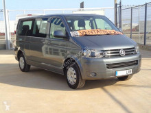 Voiture Volkswagen Caravelle 2.0 TDI