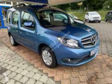 Mercedes combi Citan Citan 111 CDI lang Tourer Edition