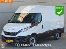 Iveco Daily 35S16 L2H2 Automaat LED Airco Cruise 11m3 A/C Cruise control furgon dostawczy nowy
