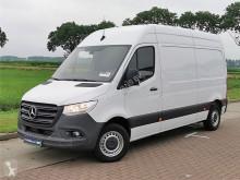Furgoneta Mercedes Sprinter 211 cdi l2h2 furgoneta furgón usada