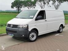 Volkswagen Transporter 2.0 TDI l2h1 lang airco! furgon dostawczy używany