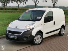 Fiat Fiorino 1.3 mj 80 pack pro fourgon utilitaire occasion