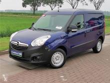 Opel Combo 1.3 cdti edition tweedehands bestelwagen