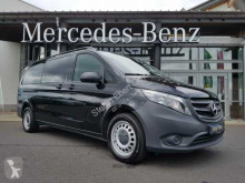 Mercedes combi Vito 116 Tourer PRO E AHK Kamera 2xKlima Schiene