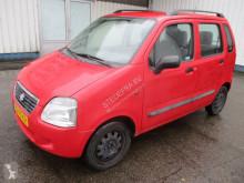 Voiture break Suzuki Wagon R , 1.3 , Airco