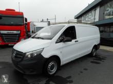 Mercedes Vito 114 CDI A2 furgon dostawczy używany