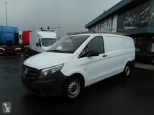 Mercedes Vito 114 CDI A2 furgone usato