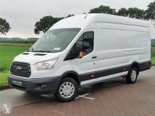 Furgoneta Ford Transit 2.0 l4h3 jumbo airco furgoneta furgón usada