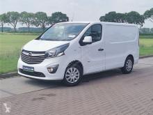 Opel Vivaro 1.6 cdti 120 sport фургон б/у