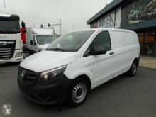 Mercedes Vito 111 CDI A1 used cargo van