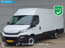 Furgone Iveco Daily 35S16 Automaat L3H2 160pk Airco 16m3 A/C