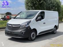 Furgoneta Utilitaire Opel Vivaro L2H1 EURO6 Euro 6