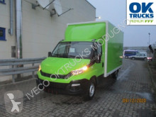Iveco Daily 35S14A8/P Ticari van ikinci el araç