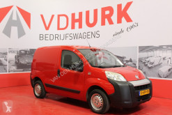 Fiat Fiorino 1.4 Benzine Marge APK 4-2022//Trekhaak fourgon utilitaire occasion