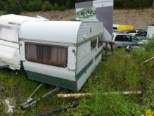Camping-car 350