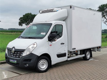 Furgoneta Renault Master 2.3 dci 135 frigo, koelw furgoneta furgón usada