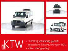 Mercedes combi Sprinter Sprinter 316Tourer,9Sitze,Dachklima,Sta