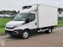 Iveco Daily 35 C 16 automaat frigo фургон б/у