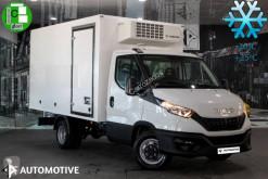 Furgoneta Iveco Daily 35C16 furgoneta frigorífica nueva