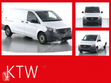 Furgoneta Mercedes Vito Vito116CDI KA Extralang,Rückfahrkamera,Klima furgoneta furgón usada
