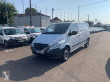 Mercedes Vito 113 CDI 2T8 fourgon utilitaire occasion