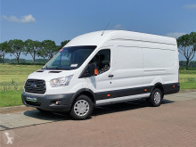 Ford Transit 2.0 l4h3 jumbo airco fourgon utilitaire occasion