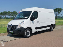 Renault Master 2.3 l2h2 170pk airco used cargo van