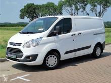 Ford Transit 2.2 125 trend furgon dostawczy używany