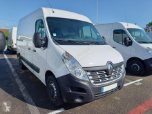 Renault Master 130 L2H2 fourgon utilitaire occasion