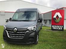 Furgoneta Renault Master Traction 135.35 furgoneta furgón nueva