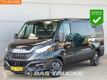 Iveco Daily 35S16 L2H1 160PK Automaat Airco Cruise LM Velgen 8m3 A/C Cruise control фургон новый