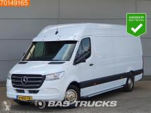 Furgoneta Mercedes Sprinter 311 CDI Automaat L3H2 Bed Navi Cruise Airco 14m3 A/C Cruise control furgoneta furgón usada