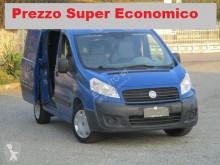 Fiat Scudo Scudo 1.6 MJT Euro 2.950 !!! autres utilitaires occasion