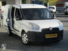 Furgoneta Utilitaire Fiat Doblo Doblo Doblò 1.3 MJT
