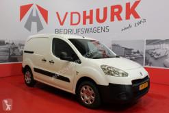 Peugeot Partner 1.6 HDI 90 pk Instapklaar/APK 7-2022 Ticari van ikinci el araç