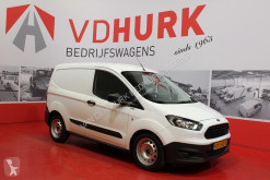 Ford Transit 1.5 TDCI APK 7-2022/Airco fourgon utilitaire occasion