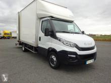 Iveco Daily 35C16 фургон б/у