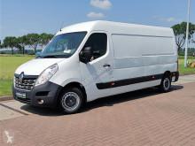 Furgoneta Renault Master T35 2.3 cdi maxi 146 pk furgoneta furgón usada