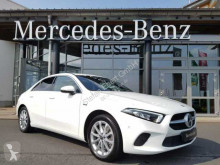 Furgoneta coche descapotable Mercedes A 250e EDITION-19+PROGRESSIVE+LED+ MBUX+DISTR+KA