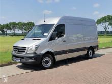 Mercedes Sprinter 316 l2h2 laadklep airco used cargo van