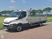 Furgoneta furgoneta caja abierta Iveco Daily 40 C 15 3.0 ltr 150 pk ac