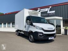 Furgoneta furgoneta chasis cabina Iveco Daily CCB 35S13 EMPATTEMENT 3450