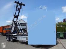 Dispositif de levage hts 24 ton