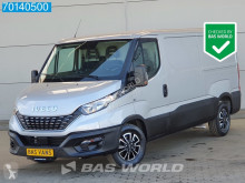 Fourgon utilitaire Iveco Daily 35S16 Automaat L2H2 3500kg trekgewicht Airco Cruise 8m3 A/C Cruise control