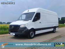 Mercedes Sprinter 314 CDI L3 H2 - 140 Pk - Euro 6 - Airco - Cruise Control furgon dostawczy używany