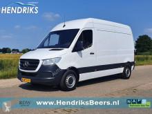 Mercedes Sprinter 314 CDI L2 H2 - 140 Pk - Euro 6 - Airco - Cruise Control - Parkeercamera - Stoelverwarming furgon dostawczy używany