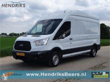 Ford cargo van Transit 310 2.2 TDCI L3 H3 - 125 Pk - Euro 5 - Airco