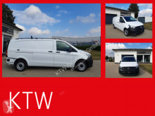 Mercedes Vito116CDI KA Extralang,Rückfahrkamera,Klima fourgon utilitaire occasion