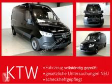 Mercedes Sprinter 314 CDI Kasten,3924,MBUX,Kamera furgon dostawczy używany