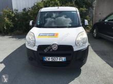 Fiat Doblo Cargo Pack 1.3 CDTI fourgon utilitaire occasion
